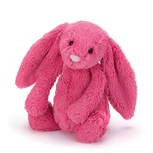 awberry Bunny, Medium - 12 inches ()