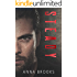 Steady: A Pleasant Valley Novel