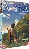 Journey To Agartha [DVD]