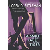 A Smile on the Face of the Tiger (Amos Walker Novels)