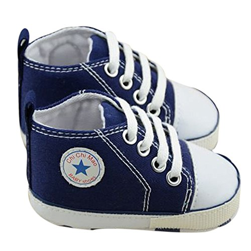 Amazon.com: DKX New Cute Comfortable Design Pre Walker Shoes ...