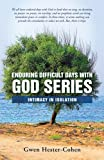 Enduring Difficult Days with God Series, Gwen Hester-Cohen, 1449799744