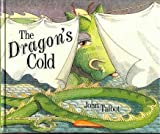 The Dragon's Cold