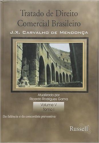Brasileiro 5