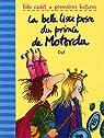 La belle lisse poire du prince de Motordu par Pef
