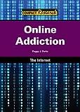 Online Addition, peggy j. parks, 1601522703