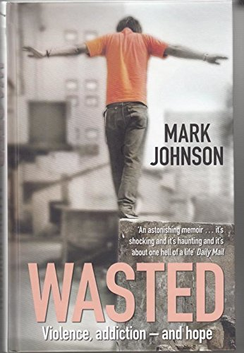 Download WASTED ebook