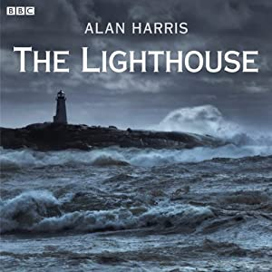 The Lighthouse (Afternoon Play) Radio/TV Program
