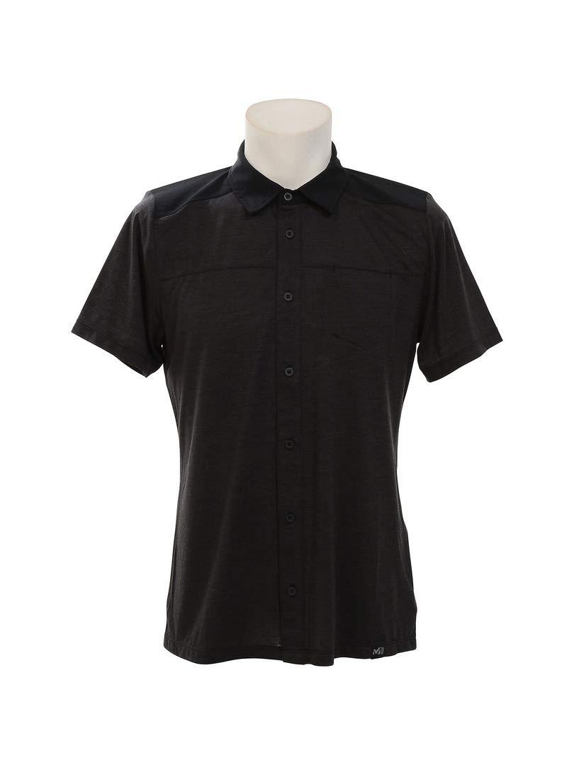 MILLET C Peak W Shirt Hemd, Herren