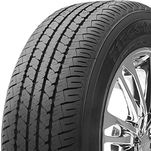 used 16 inch truck tires - 7