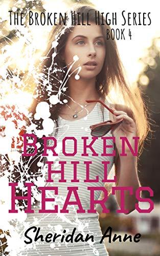 Woman in Broken Hill