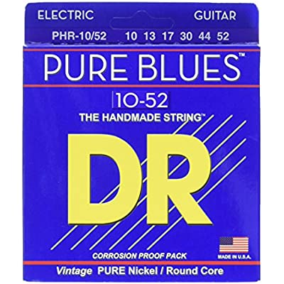 dr-strings-phr-10-52-electric-guitar