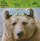 Bears, Catherine Lukas, 1433920212