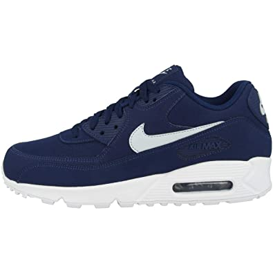 nike schuhe air max 90 essential
