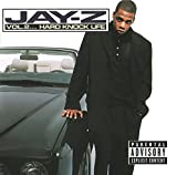 Vol.2 ... Hard Knock Life [Explicit]