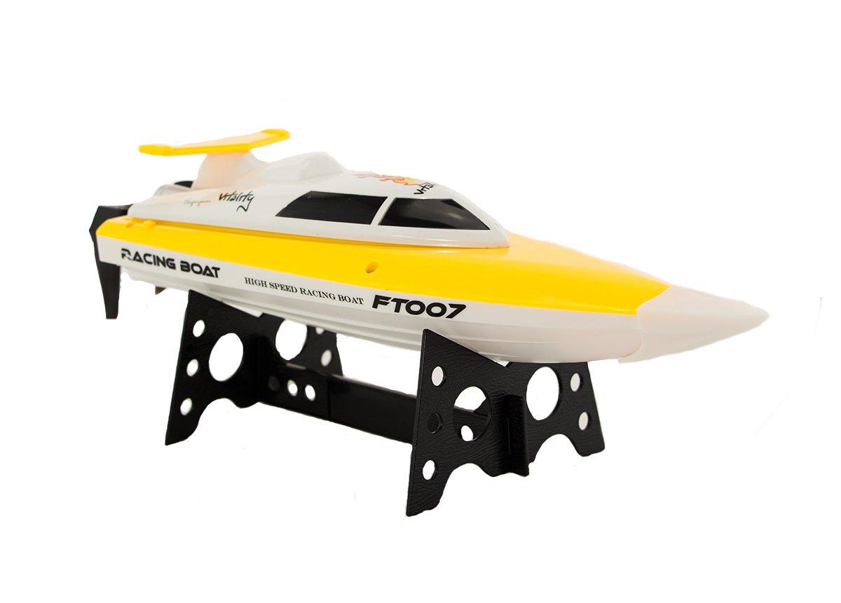 Siva Toys Siva Toys06027G MT Speed Boat
