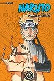 3 59 - Naruto (3-in-1 Edition), Vol. 20: Includes Vols. 58, 59 & 60