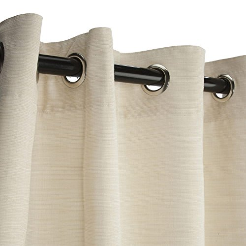 outdoor curtain 120 - 7