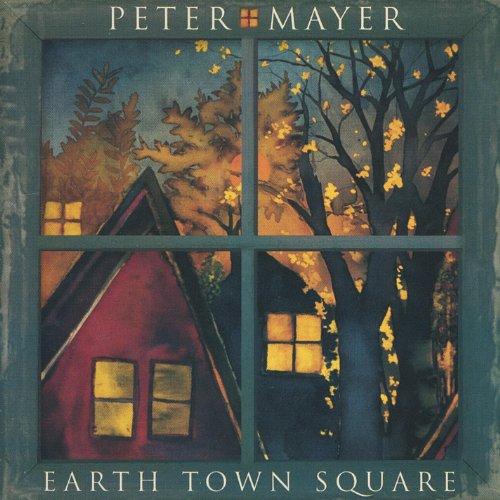 Earth Town Square (Town Square Las)