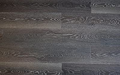 Maybeck Premium Vinyl Plank Flooring - SAMPLE