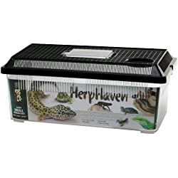 Lee's Herp Haven Breeder Box, Small