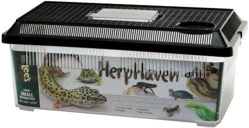 - Lee's Herp Haven Breeder Box, Small