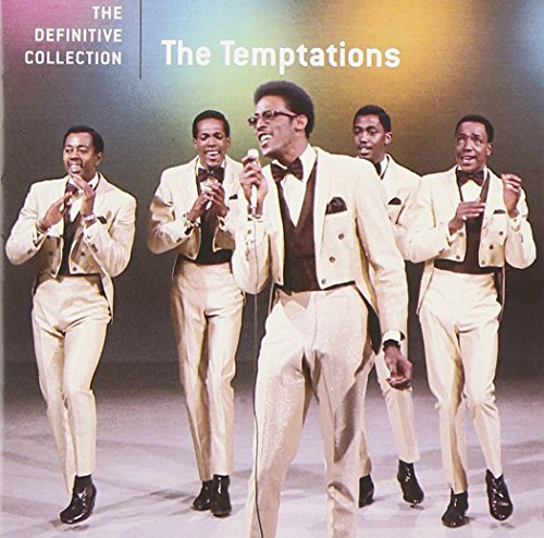 The Temptations - My Girl Lyrics - Zortam Music