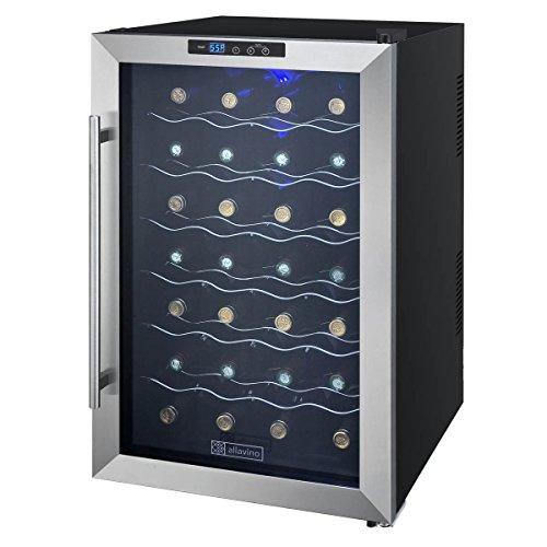 fridge 24 - 9