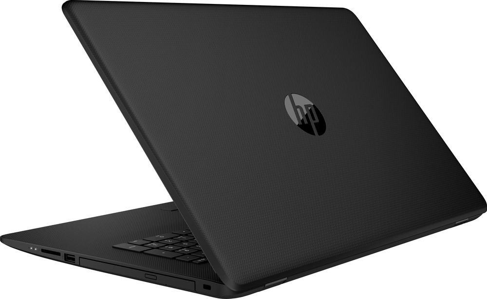 Amazon.com: HP 17-BS019DX - 17.3