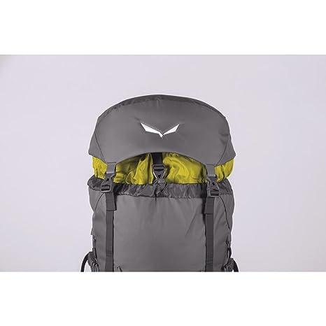 398703c865 Salewa Unisex s ALPTREK 35 W BP Backpack