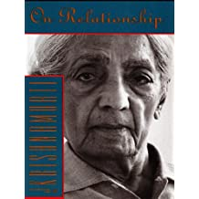 On Relationship