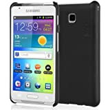[SF Matte Black] Ringke Premium SLIM SF Hard Case for Samsung Galaxy Player 4.2 (Device is not included)