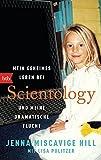 Mein geheimes Leben bei Scientology und meine dramatische Flucht