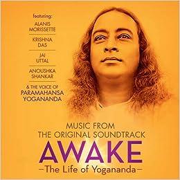 Download torrent awake the life of yogananda