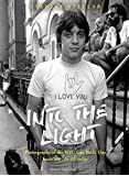 Into the Light: Photographs of the NYC Gay Pride Day from the 70s till today