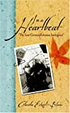 In a Heartbeat, Christa Eckert-Blum, 1414102526