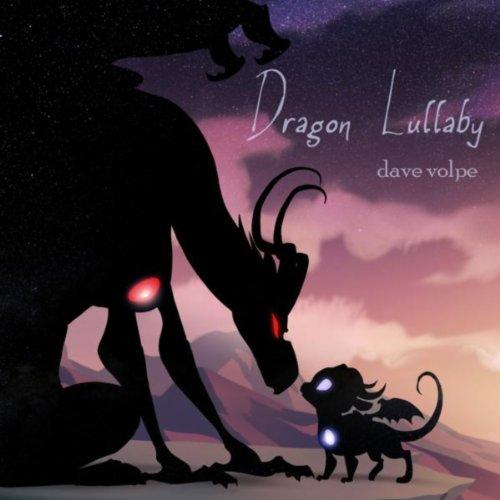 Dragon Lullaby