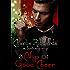 A Nip of Good Cheer (A Loving Nip Book 1)