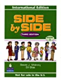 Side by Side Level 3 Student Book