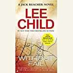 Without Fail: A Jack Reacher Novel | Lee Child