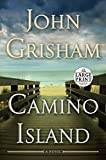 Camino Island: A Novel (Random House Large Print)