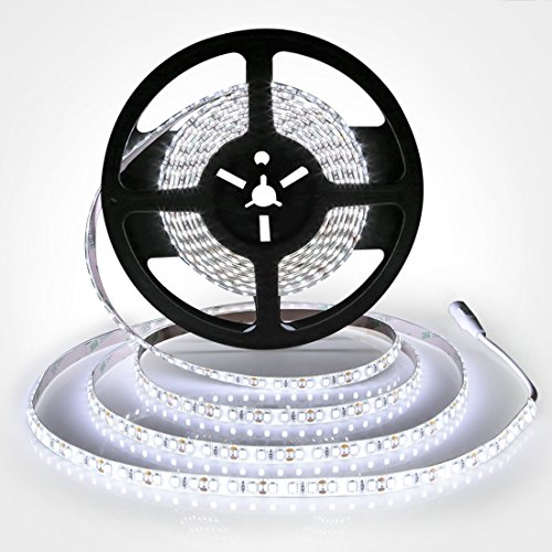 Super Brighter led strip