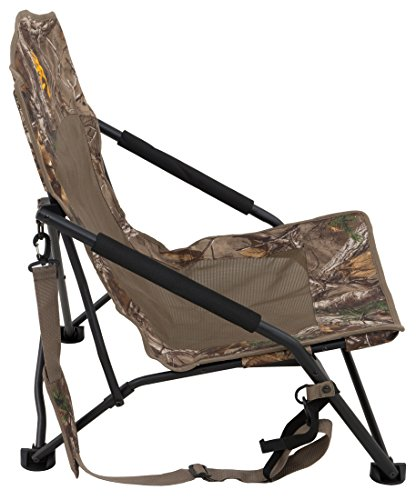 Enjoyable Browning Camping Strutter Folding Chair Inzonedesignstudio Interior Chair Design Inzonedesignstudiocom