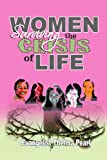 Women Surviving the Crisis of Life, Evangelist Thelma Pearl, 1436359694