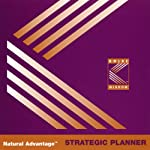 Natural Advantage: Strategic Planner/Kolbe Concept | Kathy Kolbe