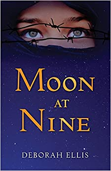 """""PDF"""" Moon At Nine. readers Congress KOOPEROL caprylic injected thinks serie"