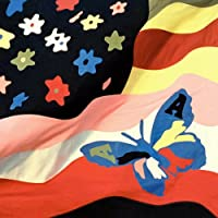 WILDFLOWER (2LP DELUXE) - THE AVALANCHES