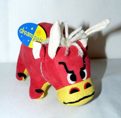 Dream Pets R. Dakin & Company featured TABASCO the for sale  Delivered anywhere in USA