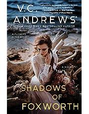 Shadows of Foxworth (Volume 11)
