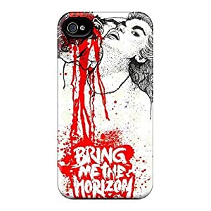 High Quality Wnl22428lRDY Bmth Cases For Iphone 6plus